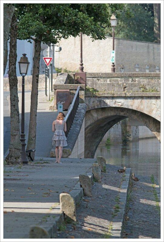 ville JF canards fleche pont 310716