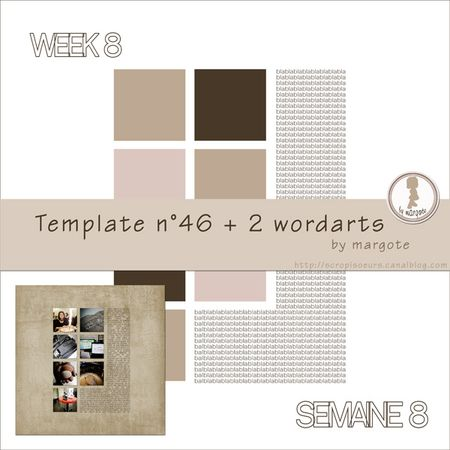 Preview_Template_n_46_by_margote