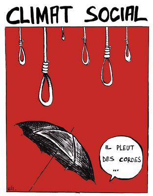 climat_social