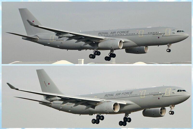 RAF 3