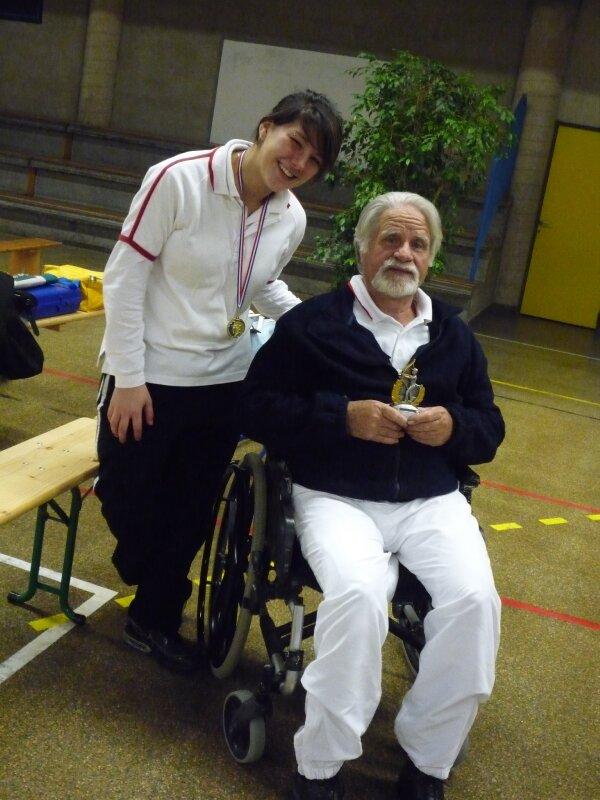 compétition Damparis 22novembre 2009 003