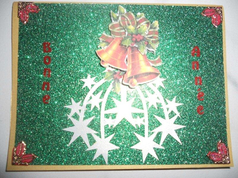 atalier kirigami Noël 2014 (1)