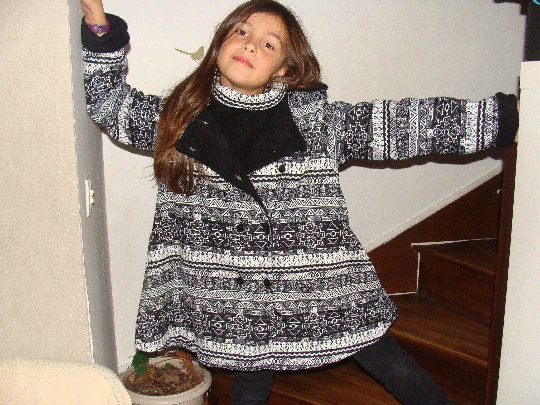 Sydney 12 ans