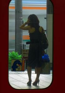 Japon_2009_1624