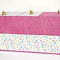 cartonnage_pou_secretsdatelier_boites superposées (1)