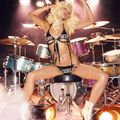 paris_hilton_by_lachapelle-2005-rolling_stone-set-010-1