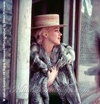 1954_04_LA_FR_marilyn_monroe_GR_09