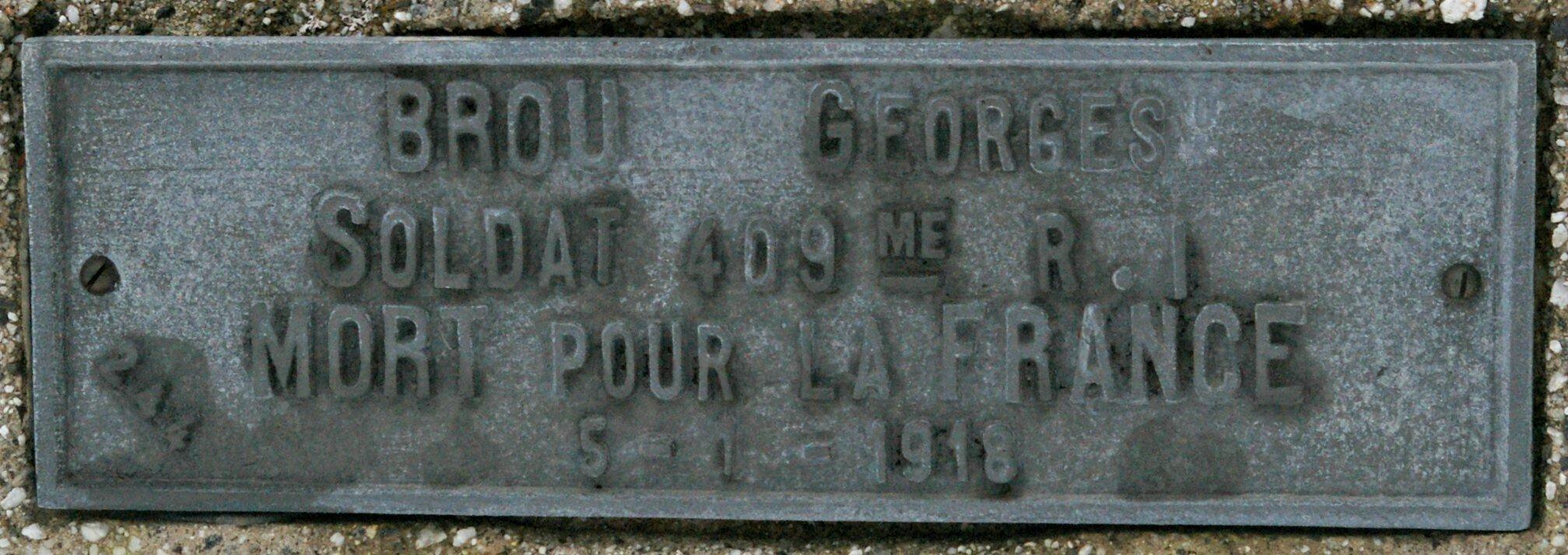 BRou_plaque