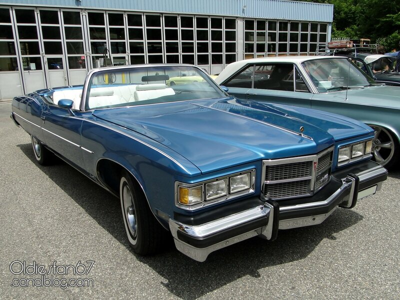 pontiac-grand-ville-convertible-1975-1