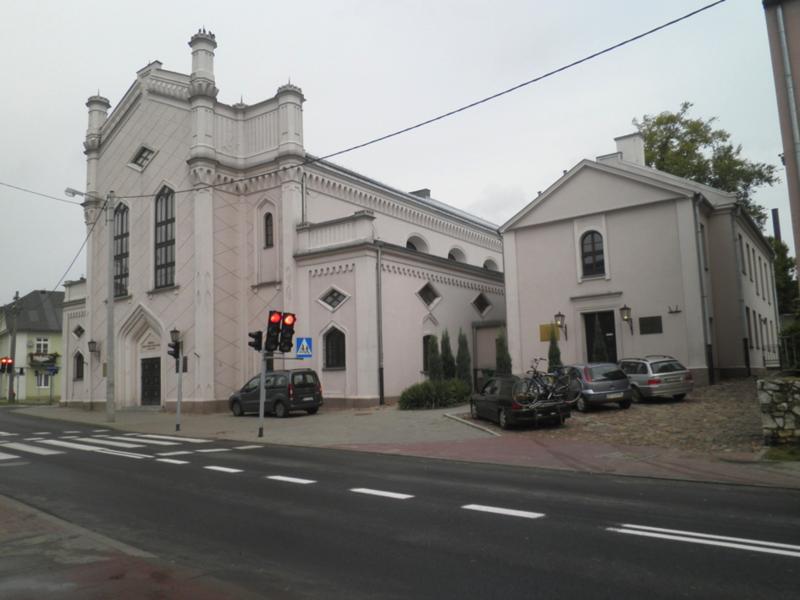 Synagoga-Piotrkow-
