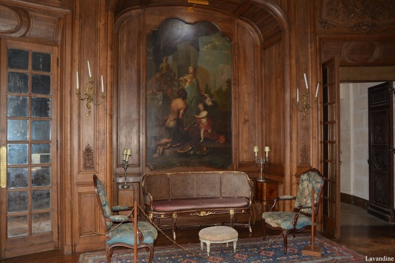 beaumesnil grand salon 31 07 (2)