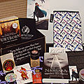 FairyLoot Unboxing_Ladies That Slay 10