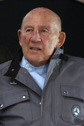 Stirling_Moss_2014_2_amk
