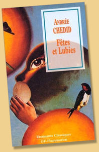 livre_Chedid_f_tes_et_lubies