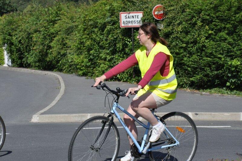 balade vélo 2010 0500049