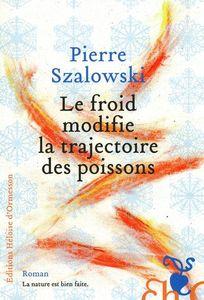 Le_froid_modifie_la_trajectoire_des_poissons