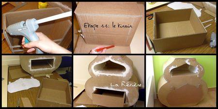 mosaique__tape_11_tiroir
