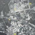 Plan de Auschwitz Birkenau .