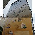 (2e) nouvelle fresque des etats