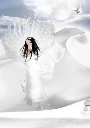 snow_queen_by_graphique_satine_d2y8gkx