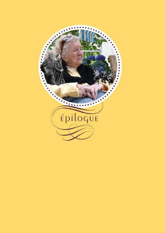Pauline_page_titre-Epilogue