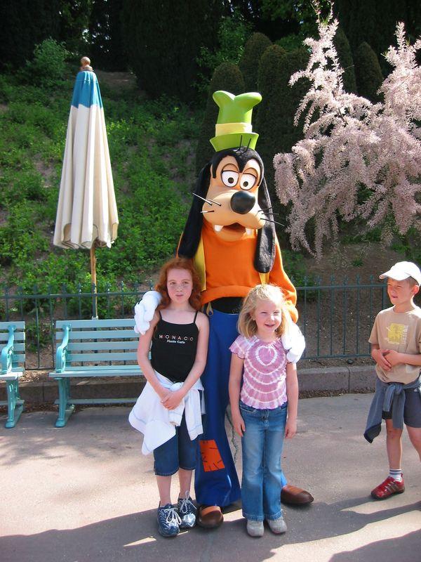 001_Disney2007__20_