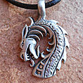 collier-collier-dragon-d-etain-sur-cordon-c-11740459-dscn0695-00864-faa64_big