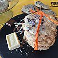 Cookies Laura Todd 3