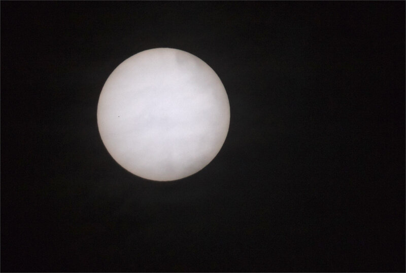 Mercure soleil 300 111119 9 ym