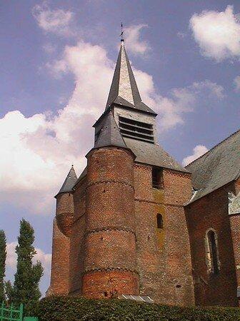 Eglise_de_Burelle