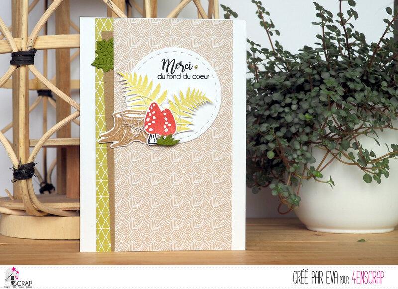 10_VS carte (1)