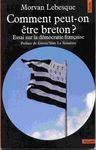Lebesque_livre198