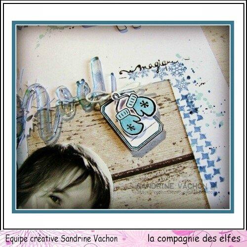Sandrine VACHON 1er déc dt LCDE (4)