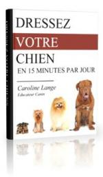cover_dressagechien (1)
