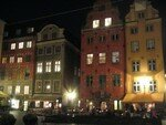 tn_Stockholm_bis_112