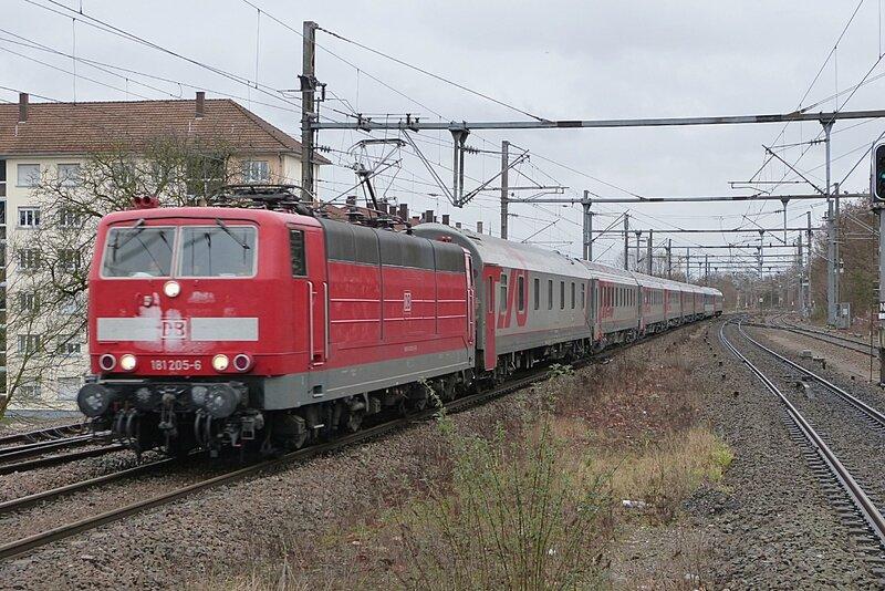 300115_181-205strasbourg-meinau3