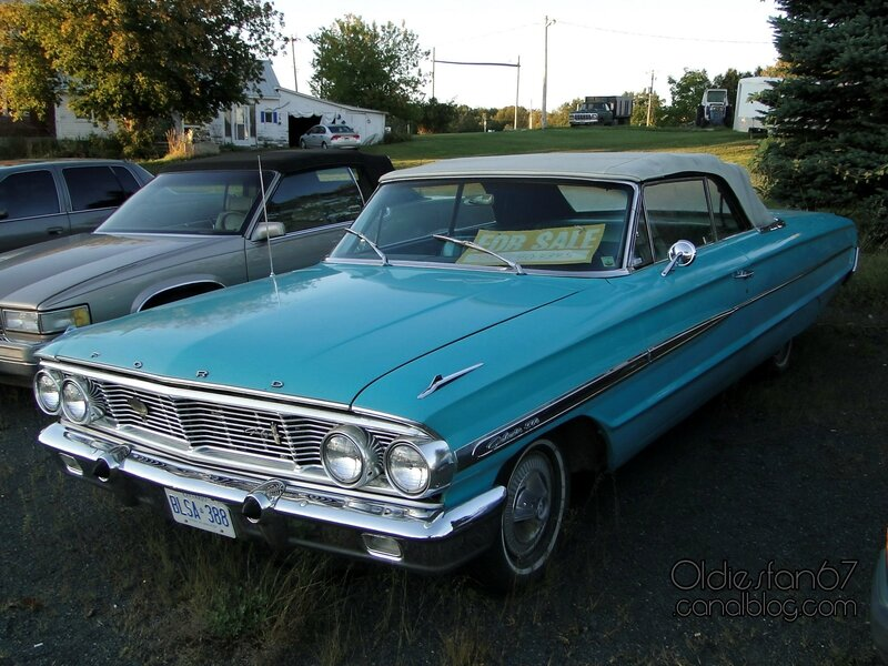 ford-galaxie-500-sunliner-1964-01