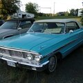 Ford galaxie 500 sunliner-1964