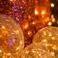 christmas-light-decoration