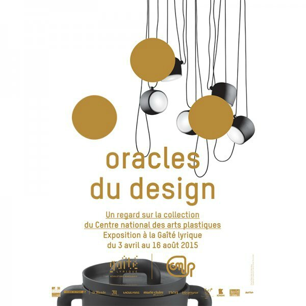 oracle du design