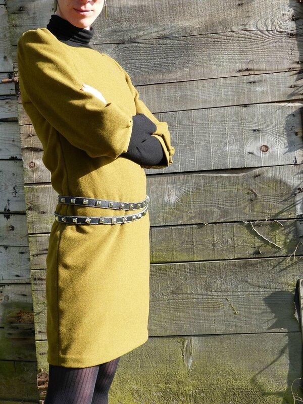 petite robe laine (2)@