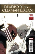 deadpool vs old man logan 01