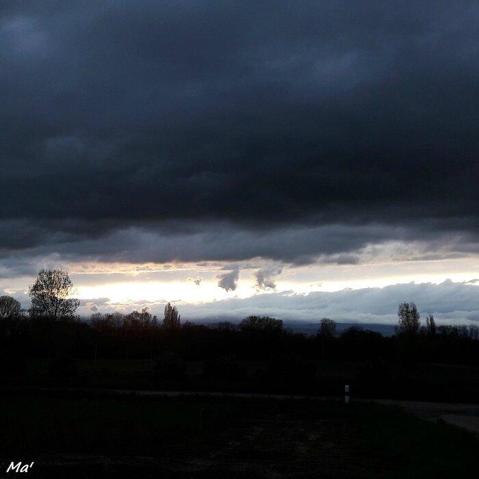 160417_coucher_soleil_IG