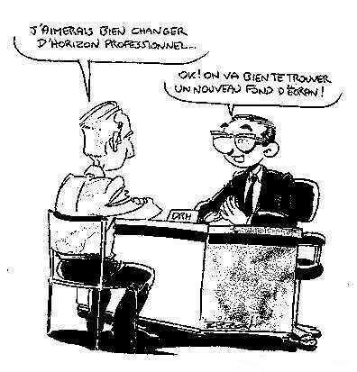 Boulot4