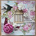 Carte n°450 (2)