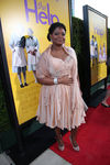 octavia_spencer_the_help_premiere