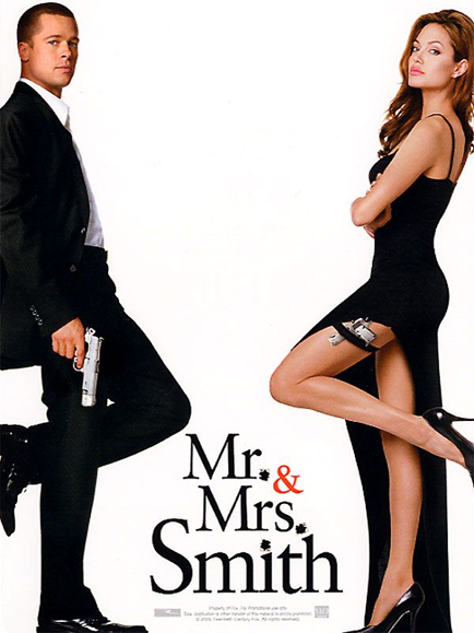 Mr_and_Mrs_Smith_Affiche_Redimention_e
