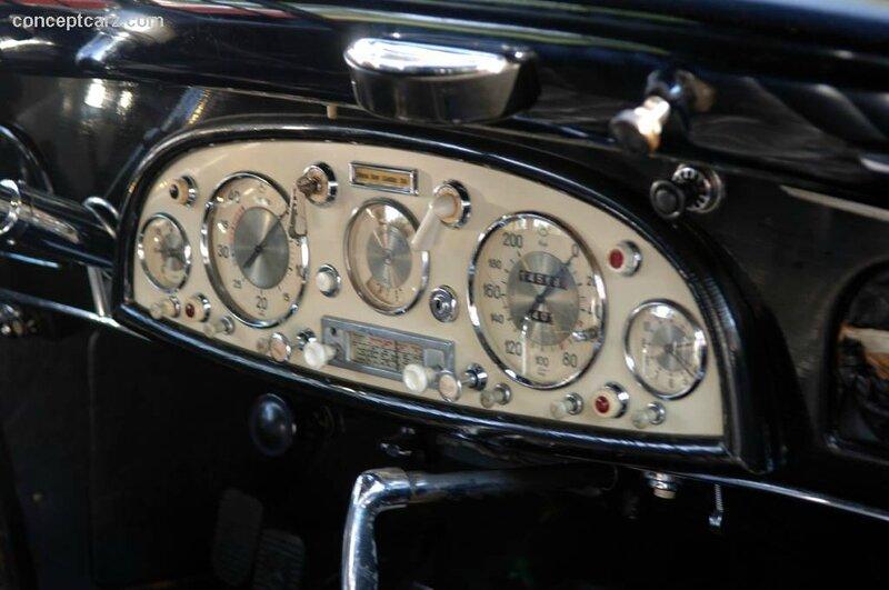 40_Mercedes_770_W150_Trnwgn_DV-06-MDB_i01