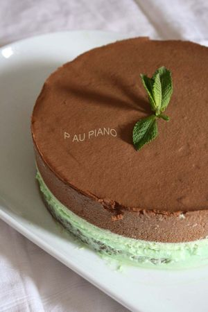 ENTREMET_MENTHE_CHOCO_1