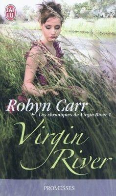 les_chroniques_de_virgin_river___1___virgin_river_3354903_250_400